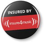 I4M_Insured_Badge_147px